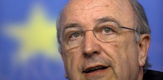 EU-Kommissar-Joaqin-Almunia-99588