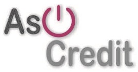 Asocredit