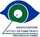 Associazione Ottici Optometristi Cuneo