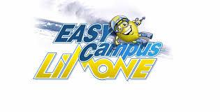 Easy Club Limone