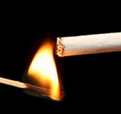 sigaretta_fiammifero