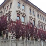 CCIAA_Cuneo