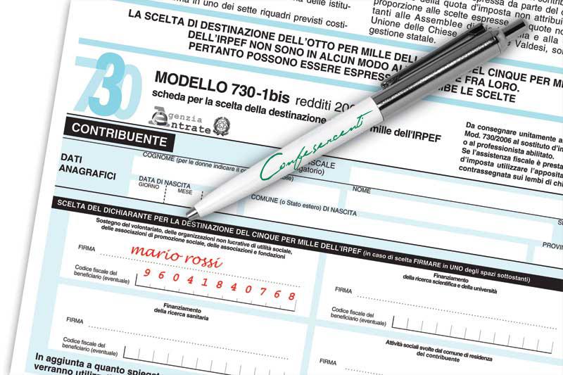 730-modello-penna