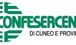 Articolo-3-Logo